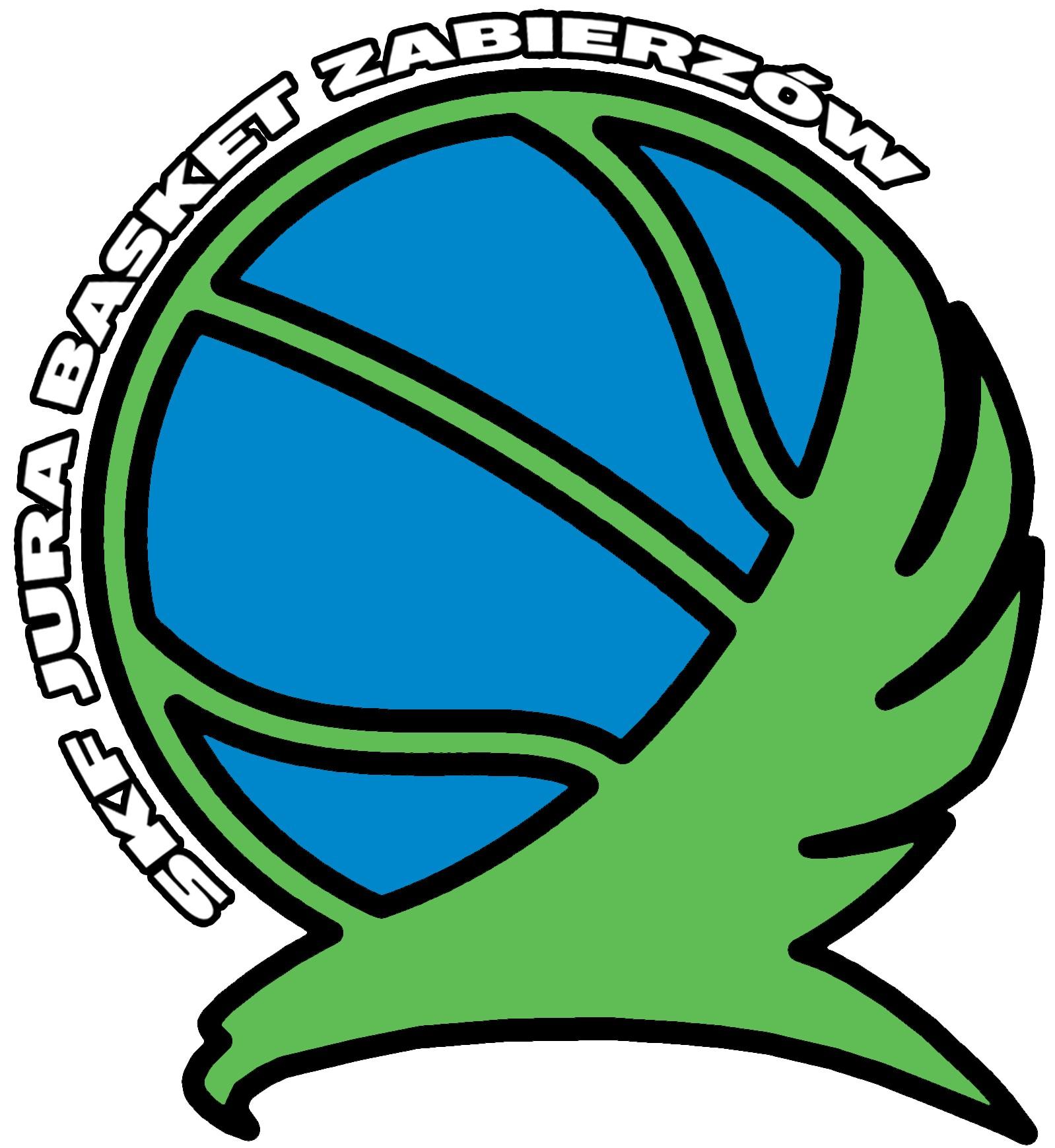 Jura Basket
