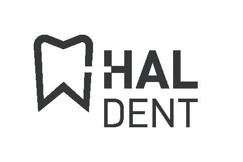 HALdent zostaje naszym sponsorem!