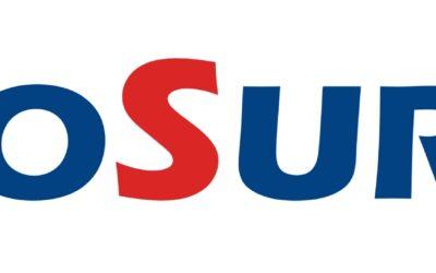 Firma Mosur dołącza do grona naszych sponsorów!